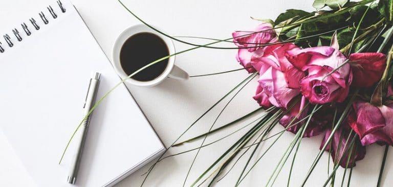 10 Best Single Serve Coffee Brewers in 2021 – Ultimate Reviews