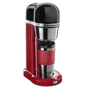 KitchenAid Coffee Maker (KCM0402ER)