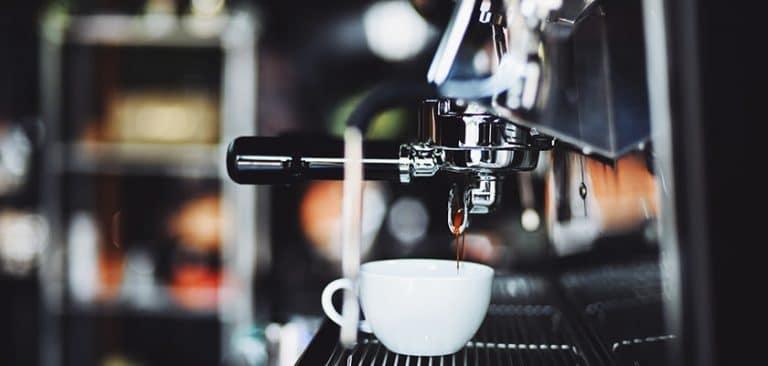 10 Best Espresso Machines 2021 – Read Before Buy!