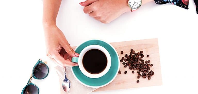 How to Make Drip Coffee at Home