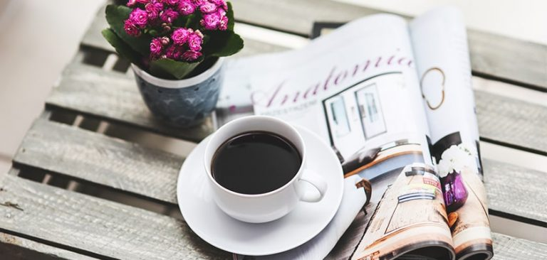 Coffee Facts That Every Coffee Enthusiast Should Know