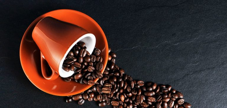 Coffee Grind Size Chart – Ultimate Guide That You Should Know