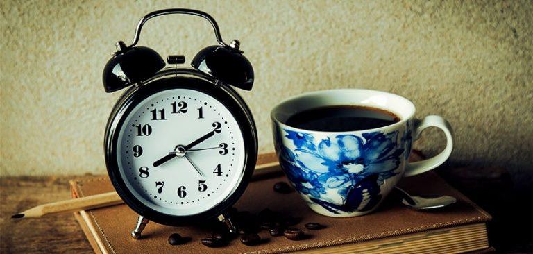 Coffee to Water Ratio Calculator » Coffee Makerly