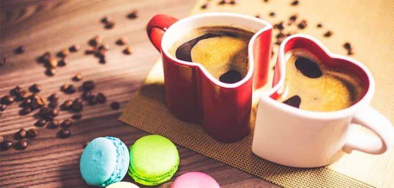 Best 2 Way Coffee Makers – Top Reviews 2021