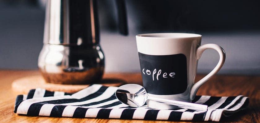 Best Coffee Urns