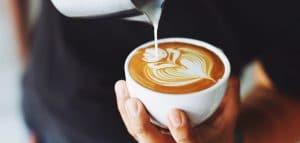Is Coffee Zero Calories