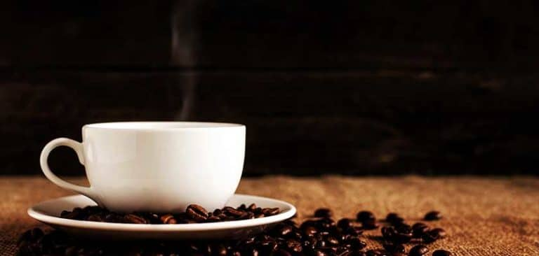Best Instant Decaf Coffee – Reviews 2021